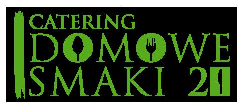 Catering Domowe Smaki 21